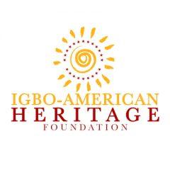 Igbo-American Heritage Foundation